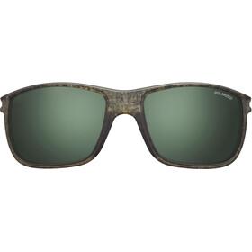 Julbo Arise Polarized 3 Sunglasses Men brown